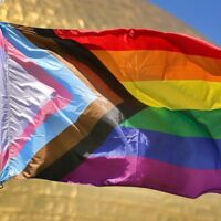prideflagboston-1219613850.jpg