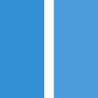 Virtual Exhibit Blue Gradient.jpg