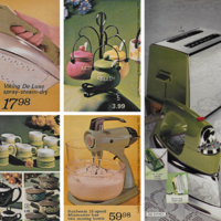 Virtual Green Houseware Image.jpg
